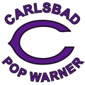 Carlsbad Pop Warner